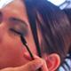 Hair & Make-up Artists